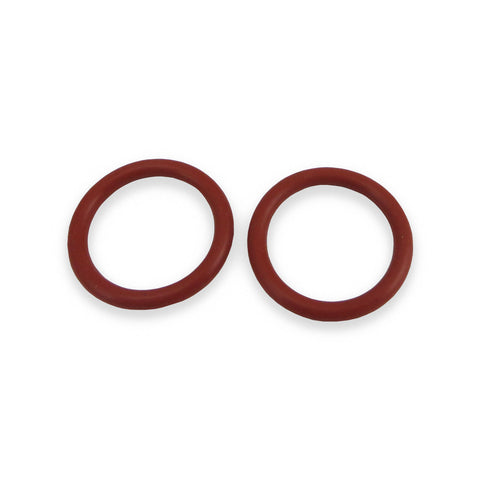 Ss Brewtech O-Rings for Side Mounting FTSs - Canadian Homebrewing Supplier - Free Shipping - Canuck Homebrew Supply