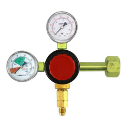 Taprite Primary High Pressure CO2 Regulator (160 & 2000 PSI) [T5741PMHP]
