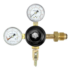 Taprite Primary High Pressure Nitrogen Regulator (160 & 3000 PSI) [5741PMHPNT]