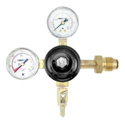 Taprite Primary Low Pressure Nitrogen Regulator (30 & 3000 PSI) [742HPN-30]