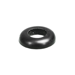 Taprite Faucet Replacement Shaft Valve Seat O-Ring