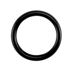 Taprite Replacement Spout O-Ring for Stout Faucet
