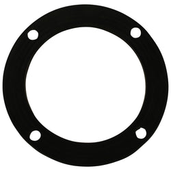 "Taprite Replacement Beer Tower Gasket - for 3"" Diameter Towers - #D16-3"