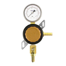 Taprite Secondary CO2 Regulator (60 PSI)