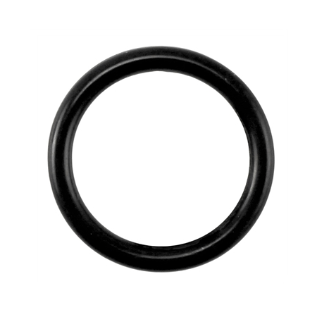 Taprite Replacement Screw Cap O-Ring for Stout Faucet