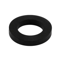 Taprite Neoprene Washer