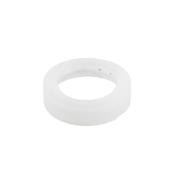 Taprite Replacement Faucet Ball Washer
