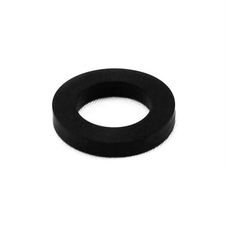 Taprite Replacement Faucet Friction Washer
