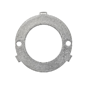 Taprite Replacement Locking Disc for Sanke D Spear