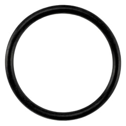 Taprite Replacement Body O-Ring for Sanke D & S Couplers [45-0017-00]