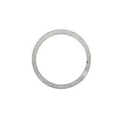 Taprite Replacement Circlip Retaining Ring for Sanke D Couplers