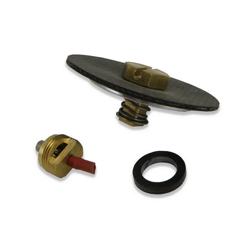 CO2 Regulator Repair Kit #7740-15