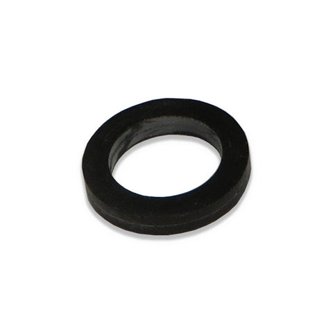 Regulator inlet Ring #440-17R