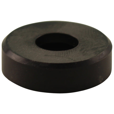 Taprite Replacement Sliding Cap for Stout Faucet