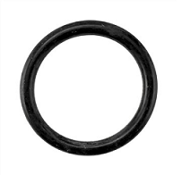 Taprite Replacement CO2 Bottom Seal O-Ring for Sanke U Coupler