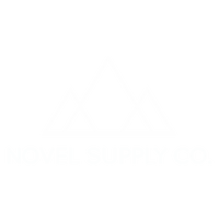 NOVEL SUPPLY CO.