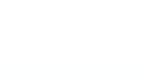novel-supply-co-logo-white