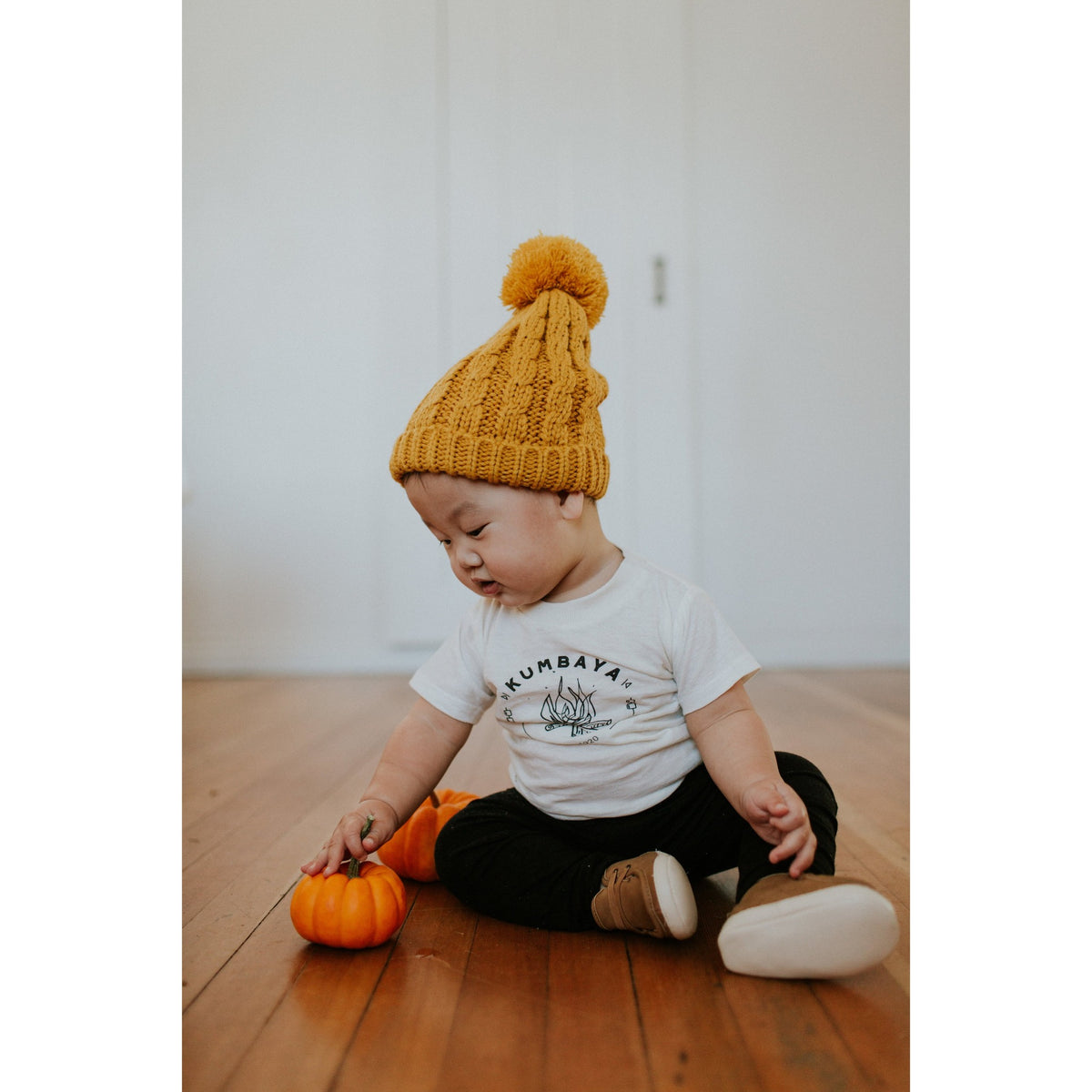 KIDS | novel tee - NOVEL SUPPLY CO.