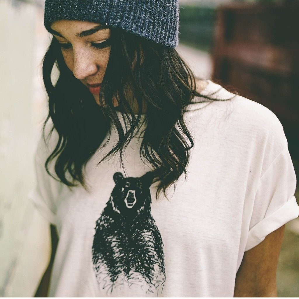 bear-tee-hemp-organic-cotton-made-in-vancouver-canada