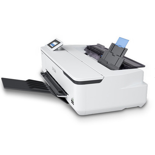 "SureColor T3170 Wireless Printer - 24"" Printer - SCT3170SR"