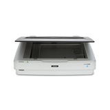 Epson Expression 12000XL Graphic Arts Scanner - 12000XL-GA