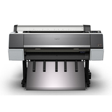 "Epson SureColor P9000 44"" Wide Printer - Commercial Edition - SCP9000CE"