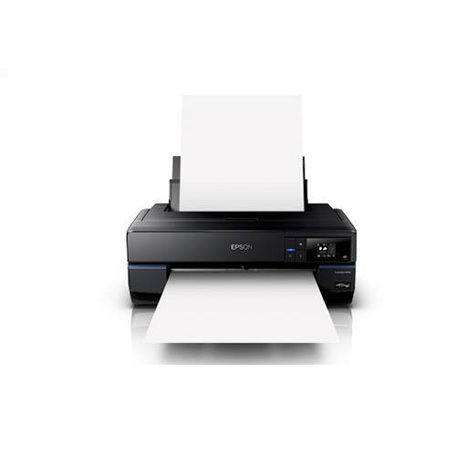 Epson Printers, Paper & Ink Vancouver | Tricera Imaging