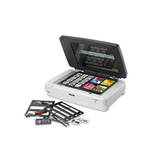 Epson Expression 12000XL Photo Scanner - 12000XL-PH