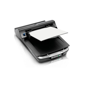 Epson Perfection V500 Office Scanner - B11B189071