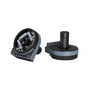 T-Series Additional Roll Media Adapters - C12C811381