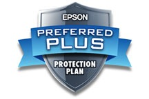 Epson 1-Year Repair/Exchange - Extended Service Plan