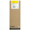 Epson Yellow UltraChrome Ink Cartridge 220 ml - T544400