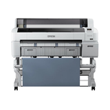 "Epson SureColor T5270 36"" Wide Printer - Single Roll - SCT5270SR"
