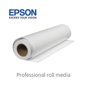 Epson Standard Proofing Paper Production