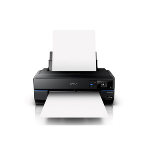 "Epson SureColor P800 17"" Wide Printer - Designer Edition - SCP800DES"