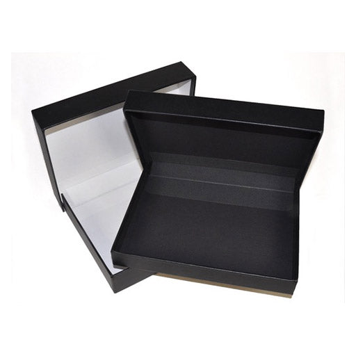 "Archival Clamshell Box - 11""x14"" - 1 3/8"" Depth"