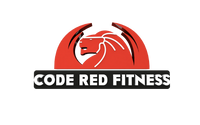 Code Red Fitness