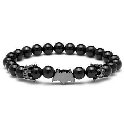 Accessories - Bracelet BLACK BAT