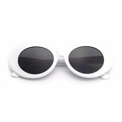 Accessories - SUPERHOT - Clout Goggles