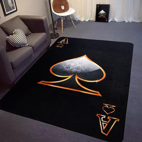 Home Decor - ACE CARPET