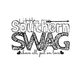 Little Southern Swag