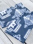Pendleton Boy Shorts - Little Southern Swag