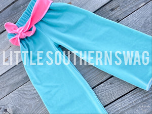 The Kelsi Palazzos - Little Southern Swag