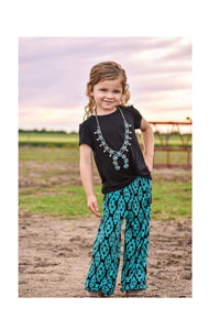 Oakley Palazzos - Little Southern Swag