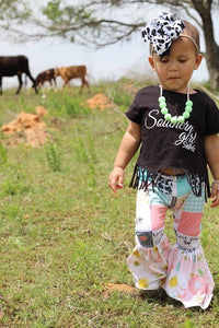 Spring Cows Come Home - Little Southern Swag
