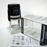 PSA Personalized Stamp