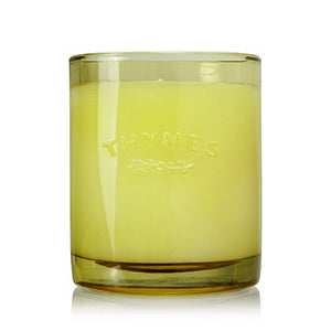 Thymes Mandarin Coriander Limited Edition Candle