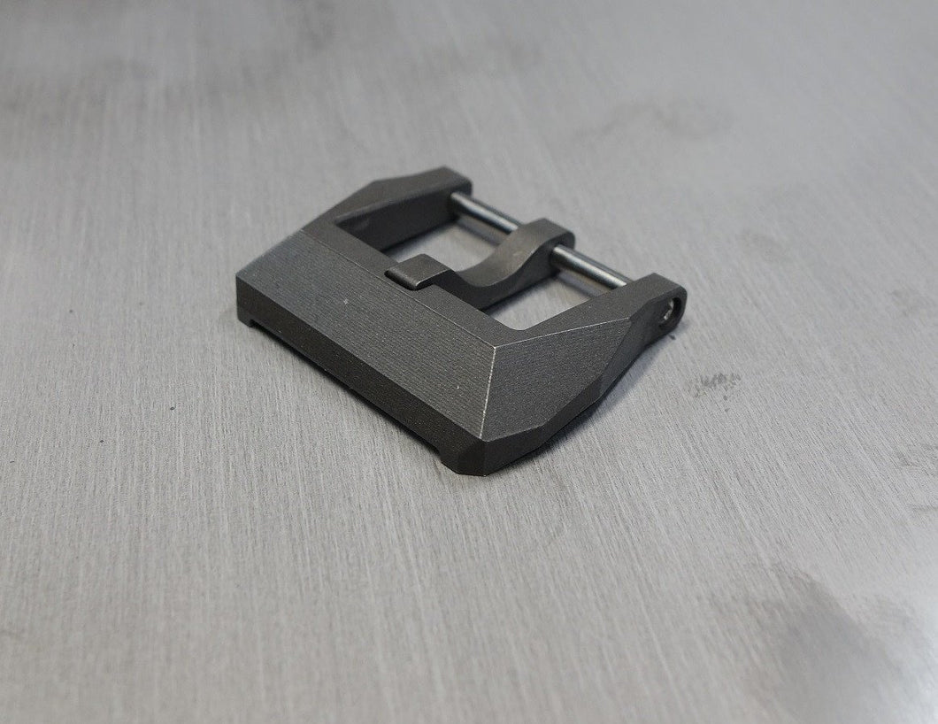 20mm Buckle