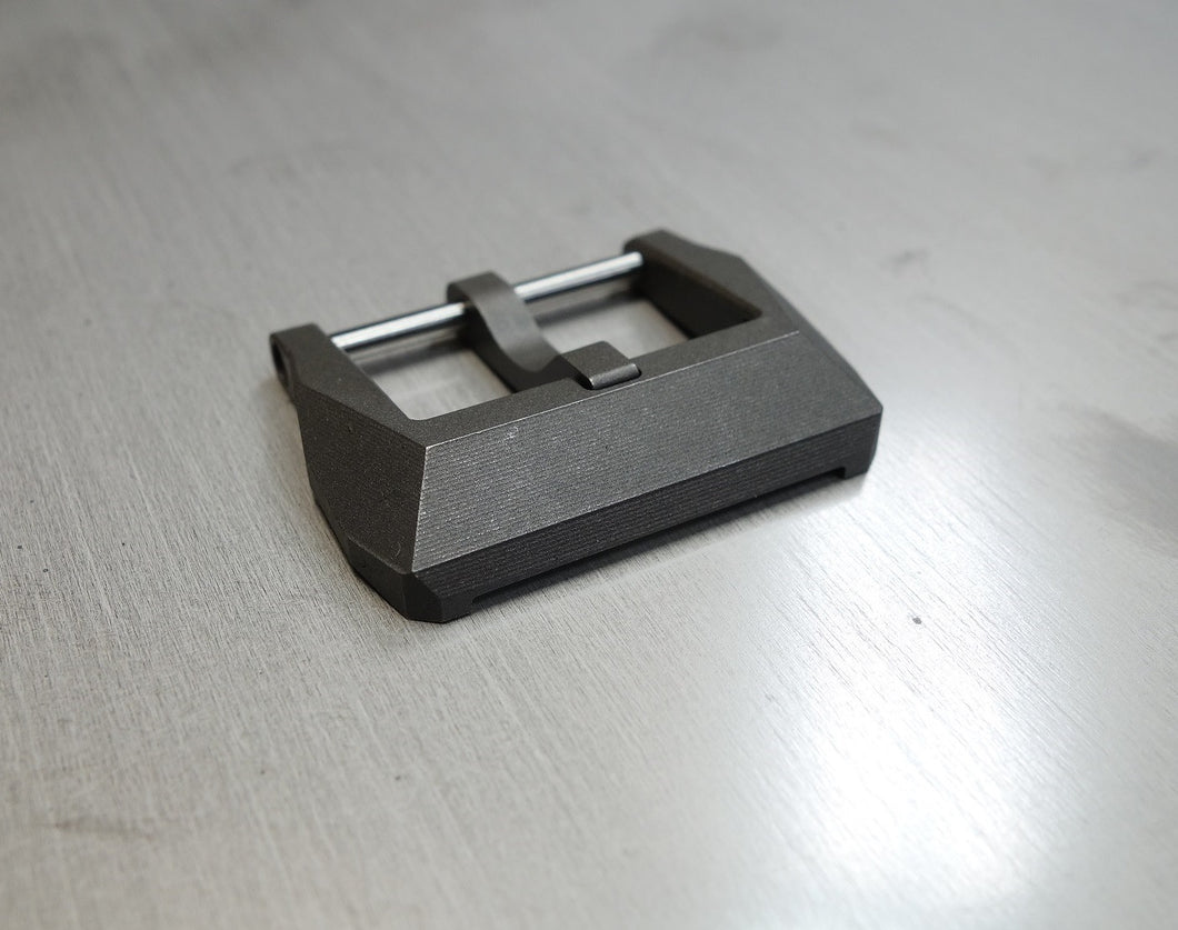 24mm Buckle