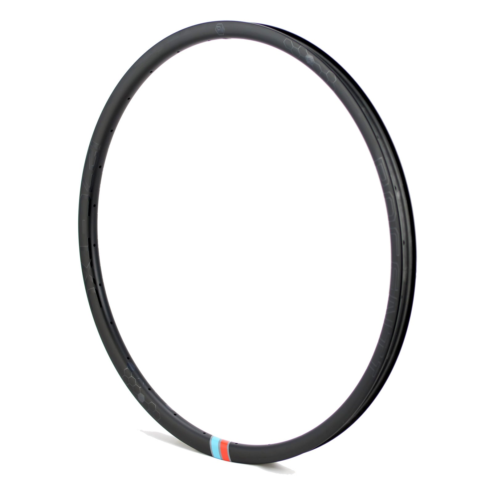 "I27-C-XC Carbon cross country rim 27.5"" or 29"""